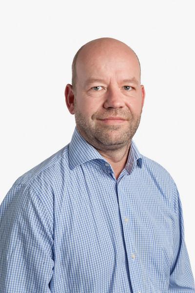 Andreas Schultz – CDU-Fraktion Leipzig