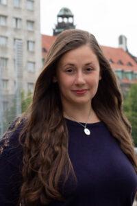 Jessica Heller