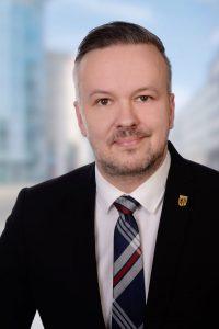 Frank Tornau