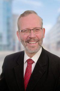 Karsten Albrecht