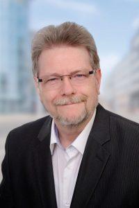 Andreas Habicht