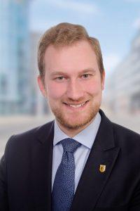 Michael Weickert
