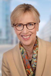 Andrea Niermann